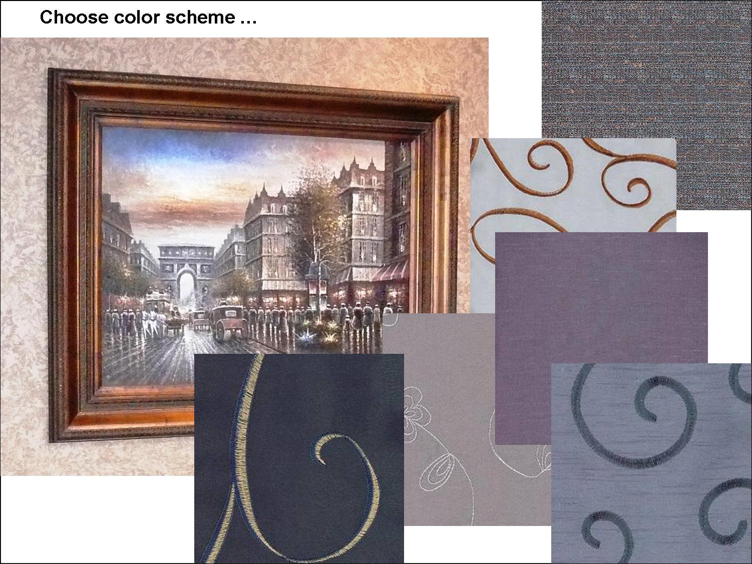 Home interior design picture_16 - The