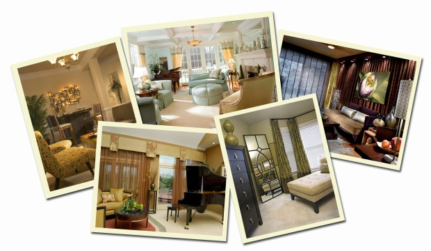 interior-design-photo-collage