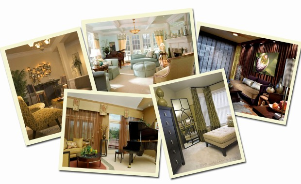 Devine Decorating Results For Your Interior