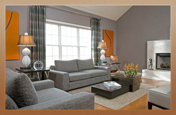 How To Choose A Longer Lasting Color Scheme And Maintain