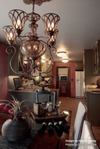 Kitchen_Lighting_Interior_design