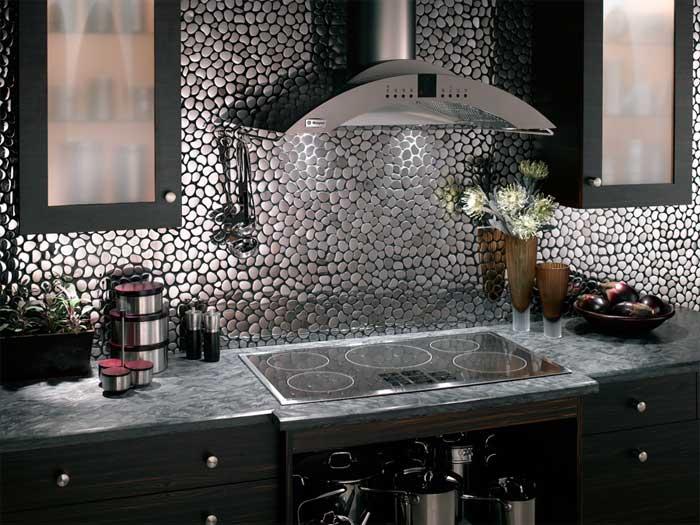 backsplash or not to backsplash devine decorating results for your