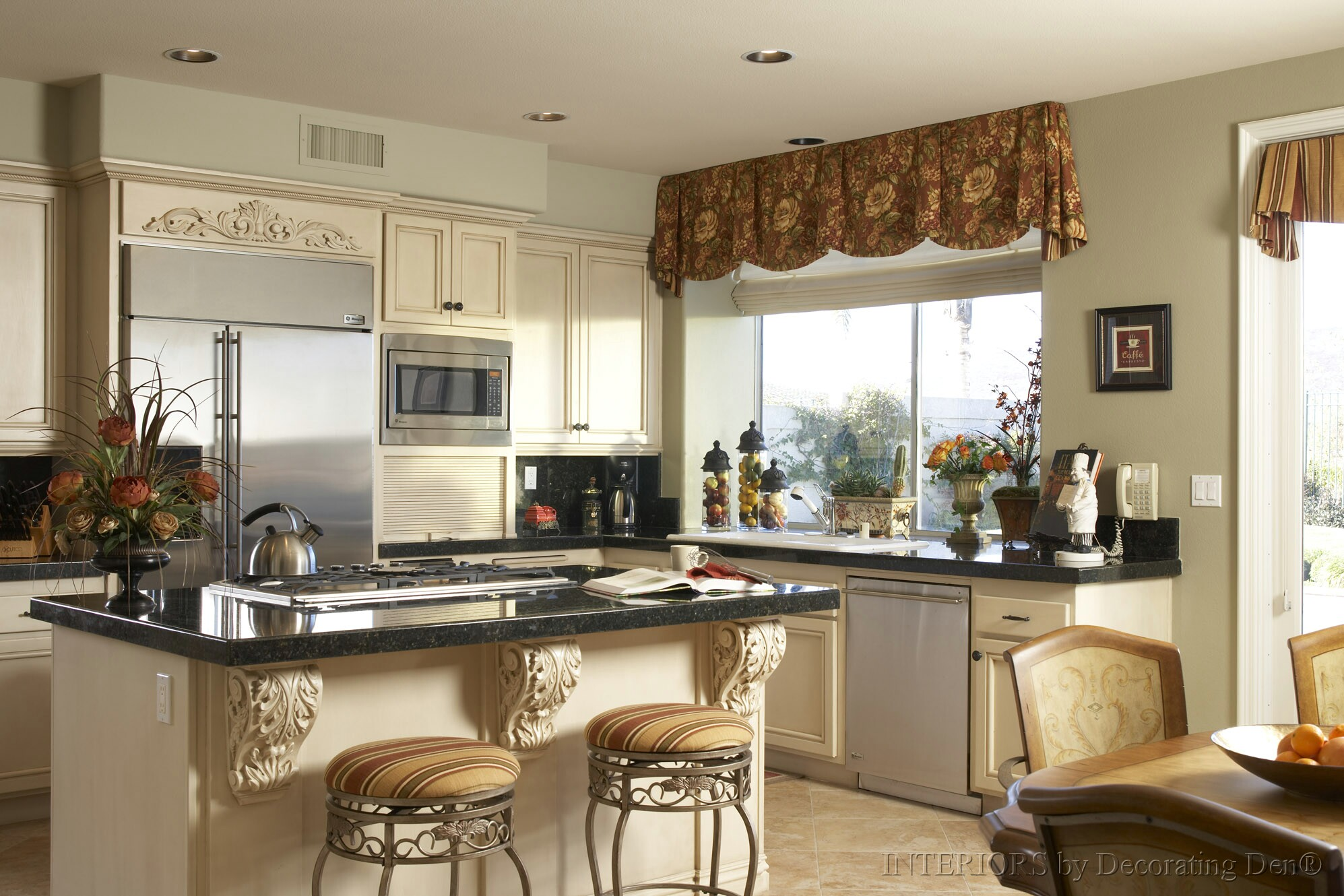 Great Kitchen Window Treatment Design Ideas 1995 x 1330 · 509 kB · jpeg
