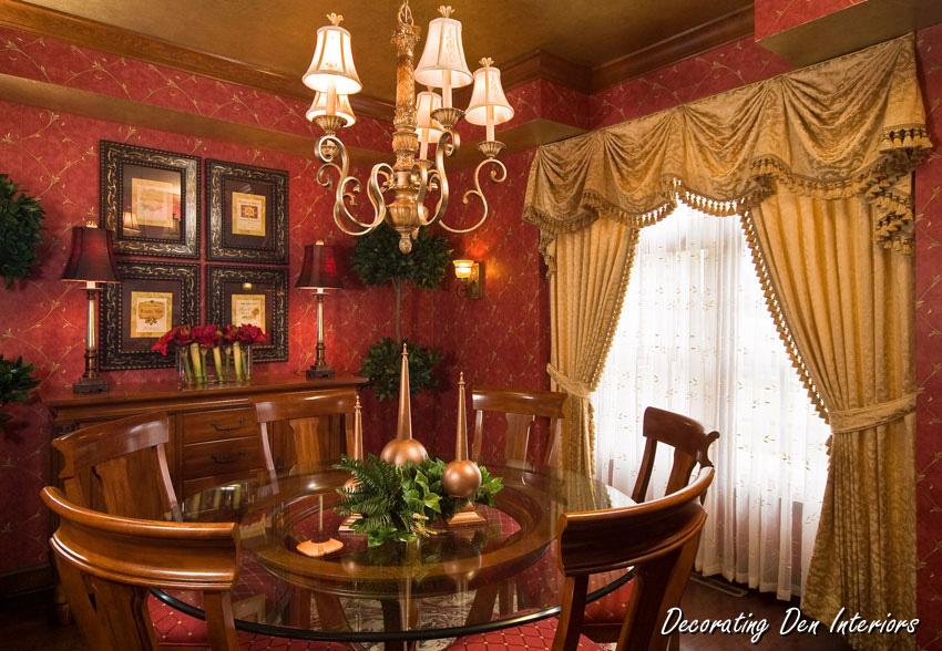dining room furniture portland or