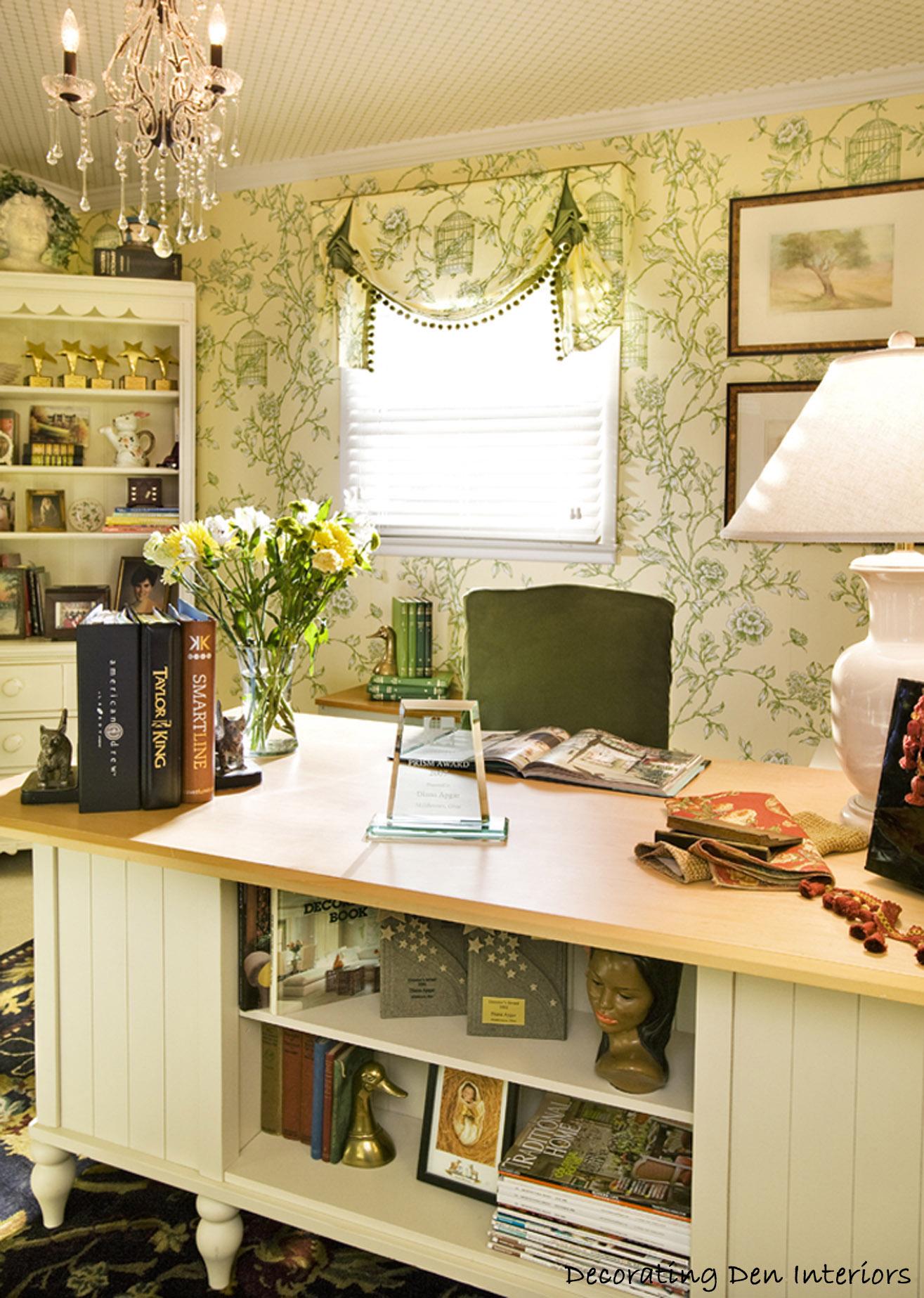 home office furniture portland oregon kisekae
