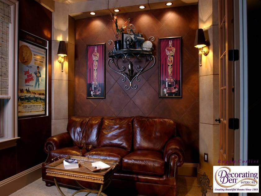 Media Room Wall Decor media room decorating ideas impressive beautiful media room