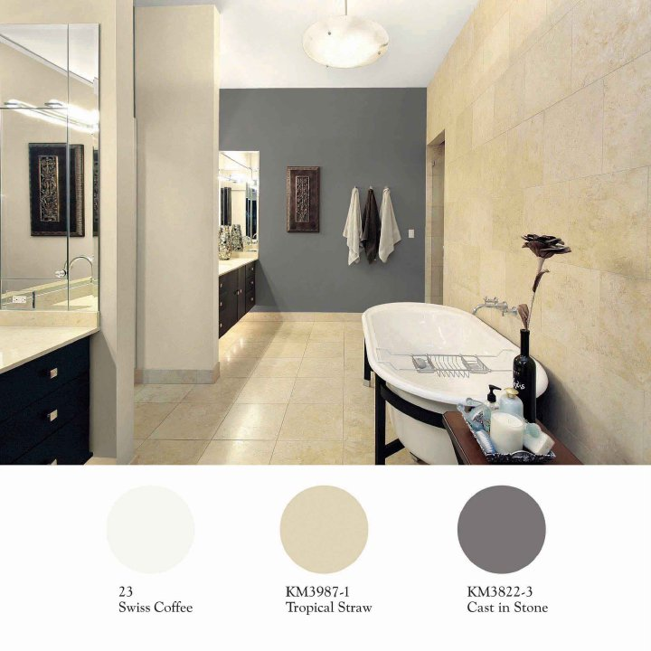 Wonderful Accent Wall Colors 720 x 720 · 72 kB · jpeg