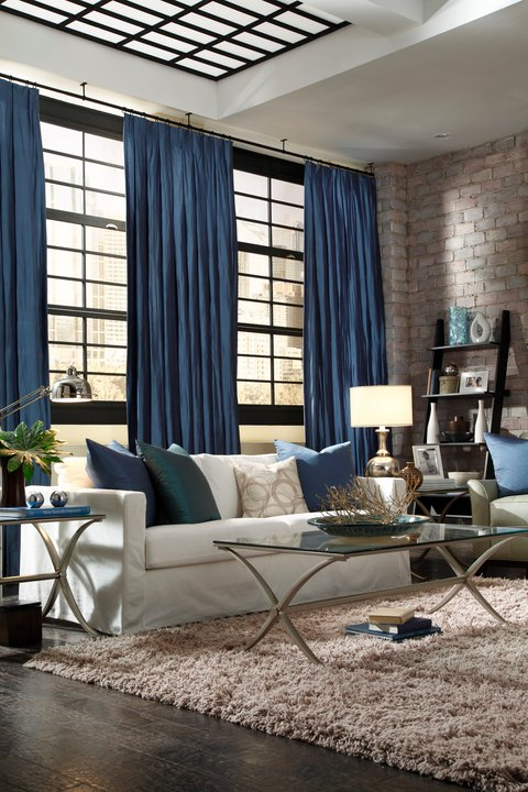 How To Easily Amp Affordably Change The Look Of A Room