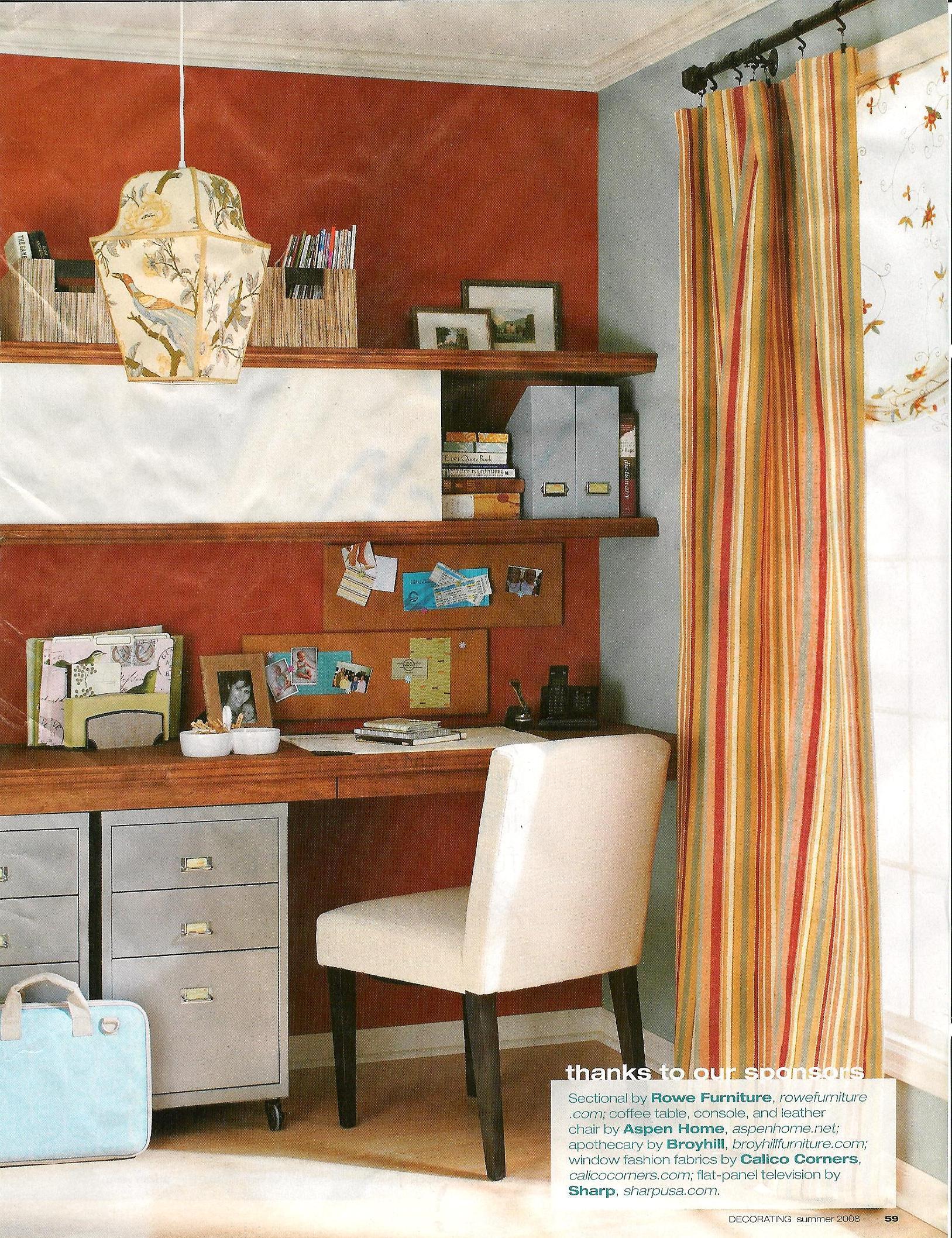 Woodwork Bookcase Plans Sliding Doors PDF Plans