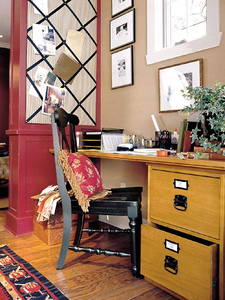 home office furniture portland oregon kisekae