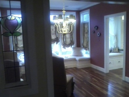Dining-room-space-planning