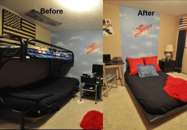 Boy-teen-room-interior-design